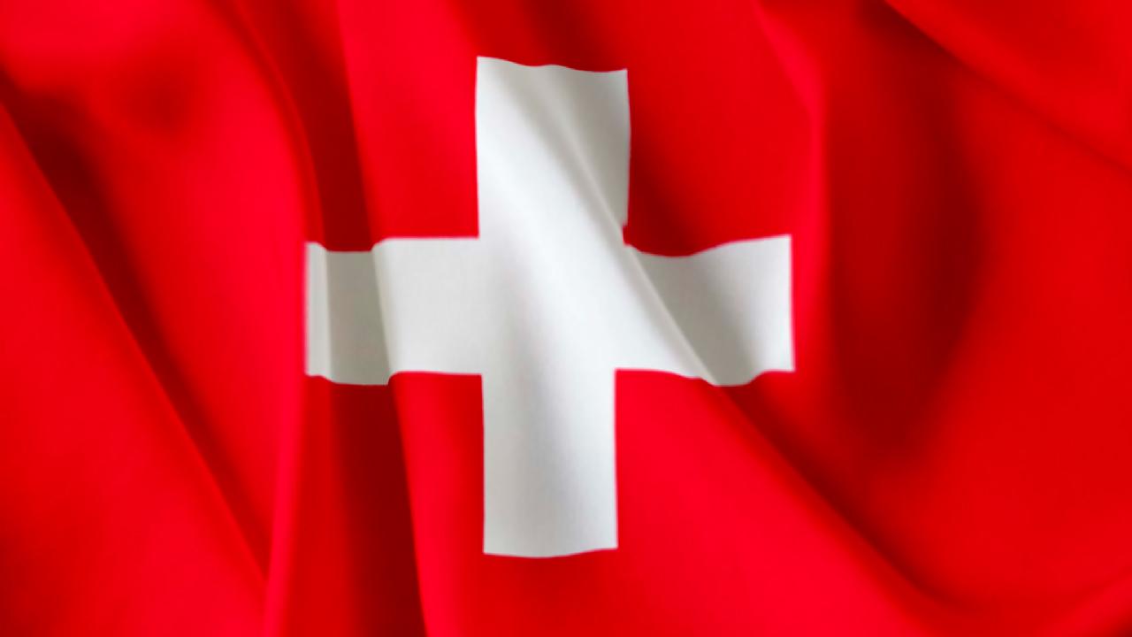 national flag download