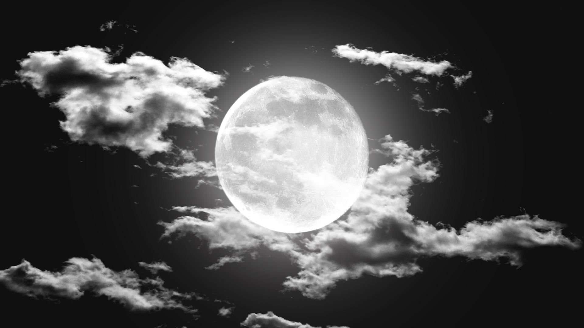 月の画像 p1_19