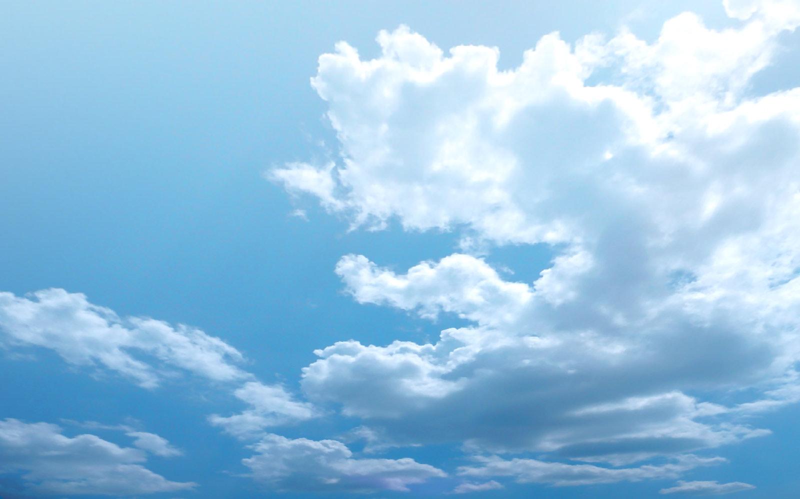 雲023 雲023 - 画像素材|ジーソザイ 雲023の画像素材を公開しています。画像素材は無料