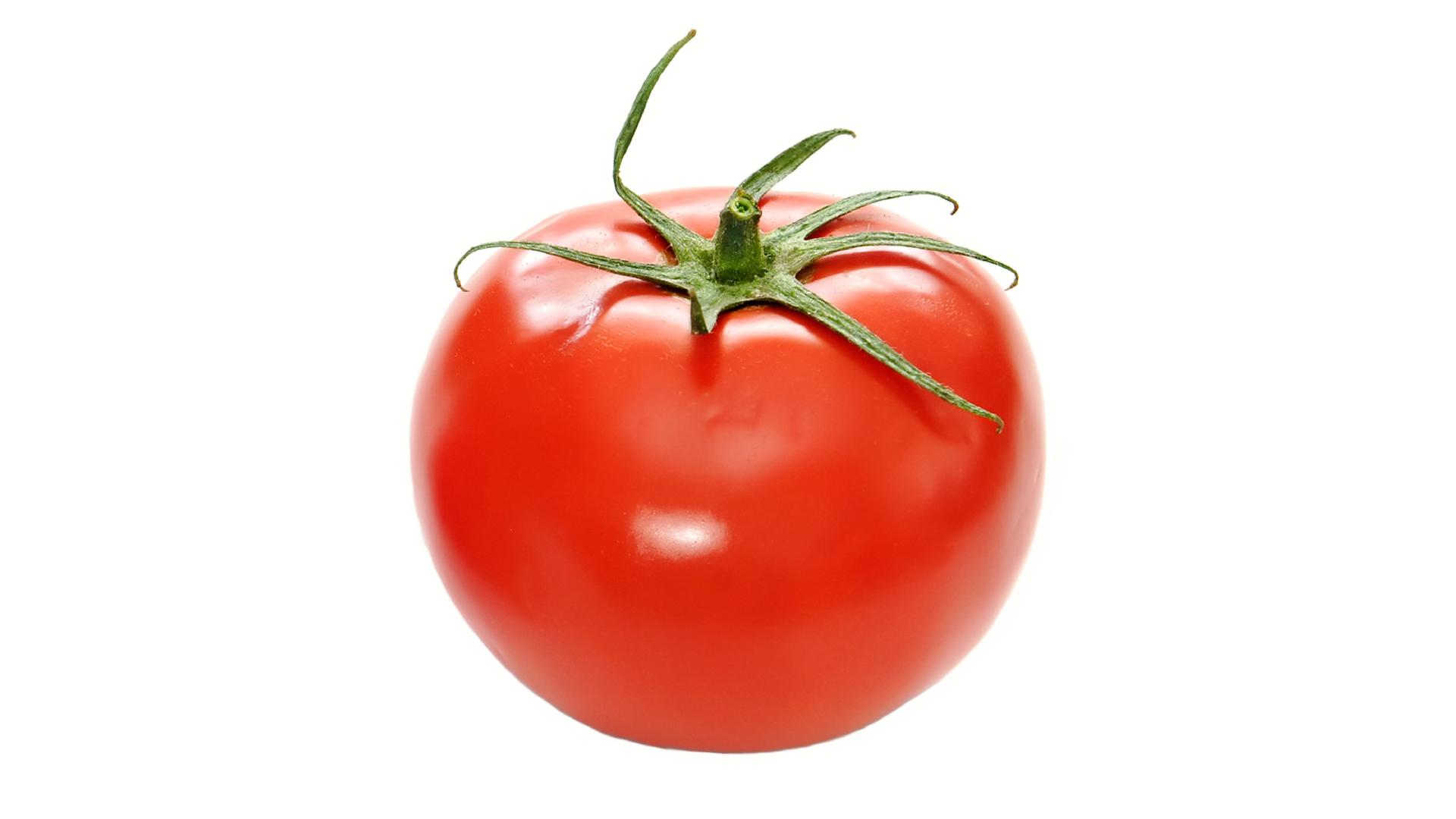 トマトの画像 p1_35