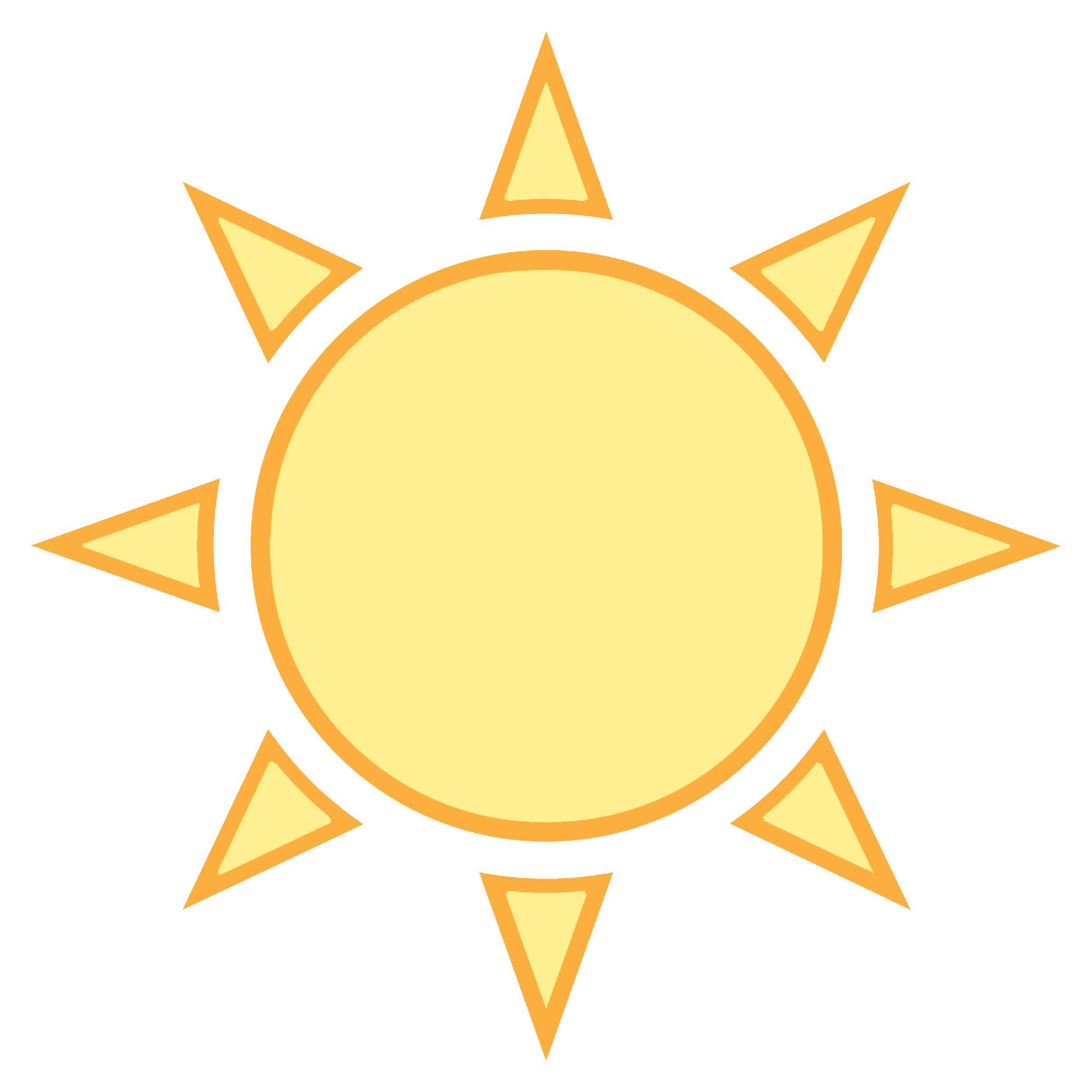 太陽の画像 p1_14