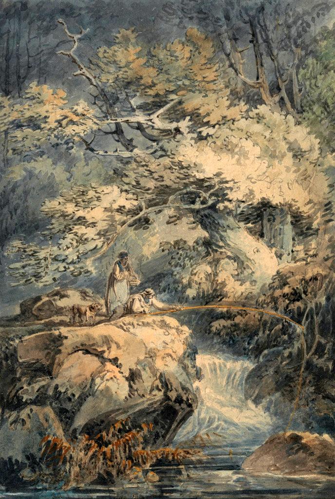 ジョゼフ・マロード・ウィリアム・ターナーの画像 p1_1