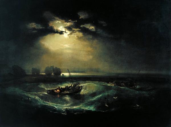 ジョゼフ・マロード・ウィリアム・ターナーの画像 p1_16