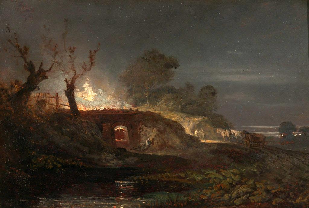 ジョゼフ・マロード・ウィリアム・ターナーの画像 p1_6