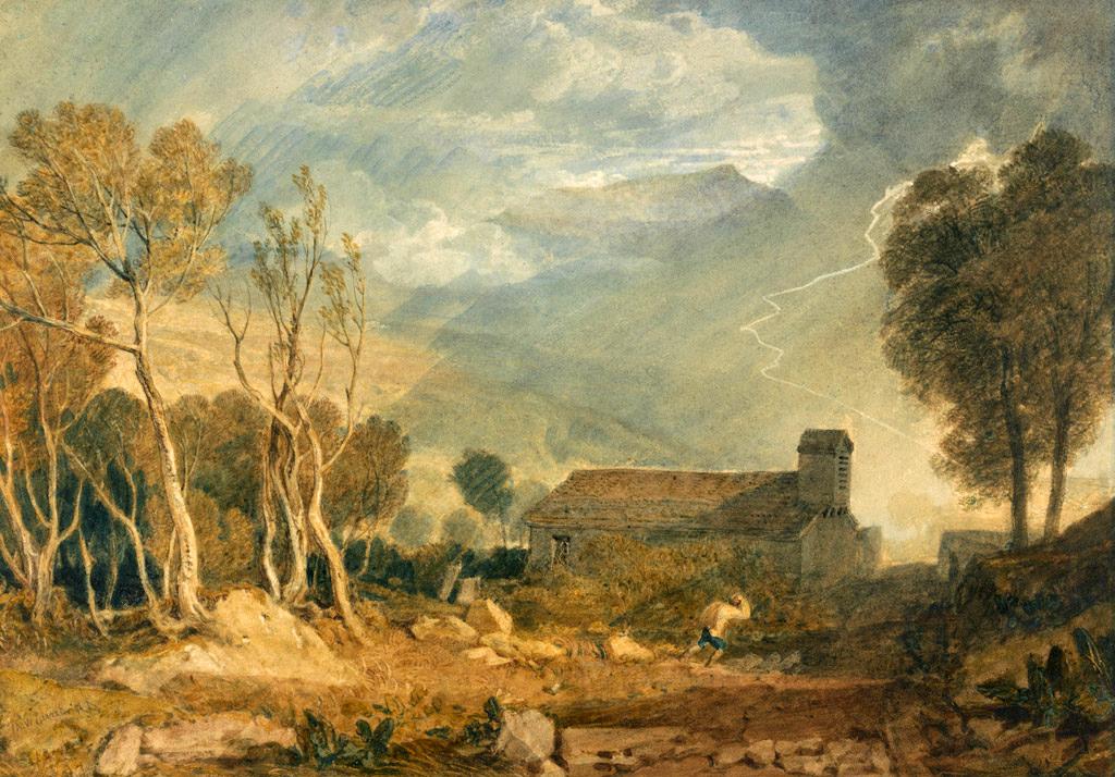 ジョゼフ・マロード・ウィリアム・ターナーの画像 p1_9