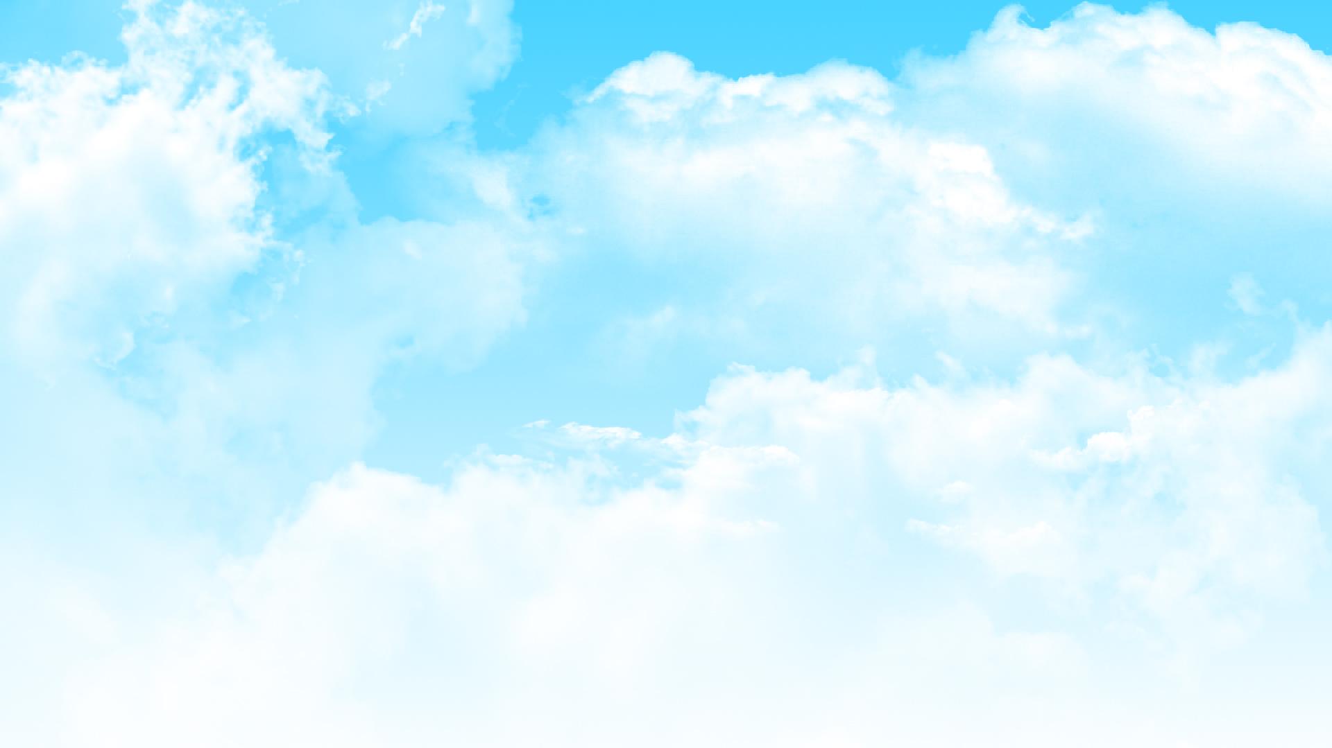 雲007の画像 ジーソザイ
