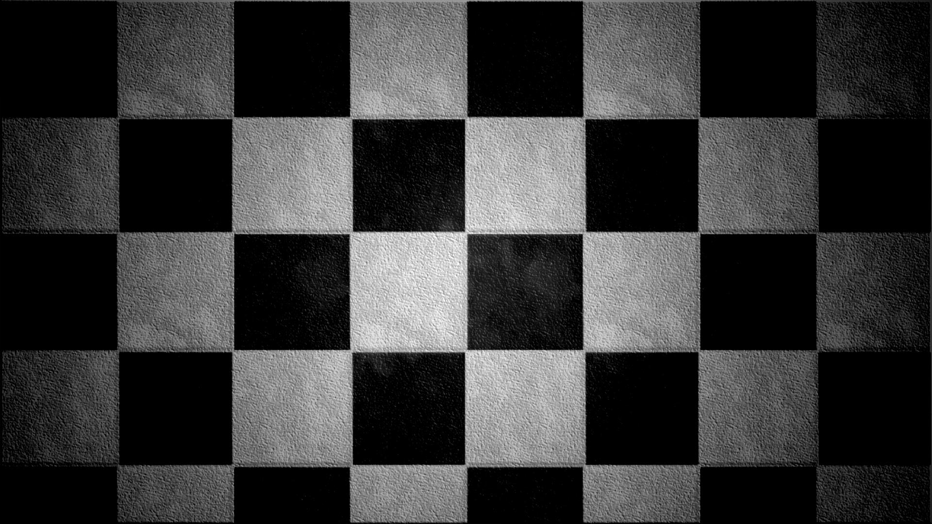 テーブルを設定する 足音 フック 黒 チェック 壁紙 Ghostsceneaustria Com